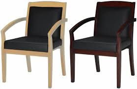 guest chair. guest office chairs 4 awesome 82 for your small home remodel ideas with chairs.jpg chair
