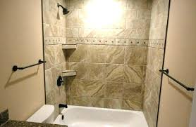 full size of showers for small spaces tips custom canada bathrooms amazing tub bathtub shower combo