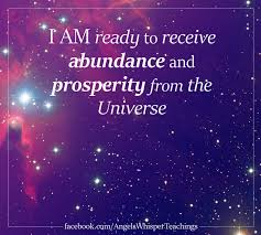 Prosperity Quotes Cool Success Quotes Daily Affirmations For Abundance And Prosperity
