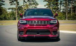 2018 honda vfr. contemporary 2018 2018 jeep grand cherokee trackhawk release date price and specs inside  msrp throughout honda vfr