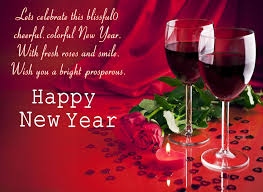 Beautiful Happy New Year Quotes Best Of Beautiful New Year Message New Year