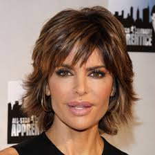 Shoulder Length Hairstyles For Older Women Best Of New Hairstyles