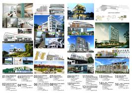 architecture building design. Ar. Architecture Building Design