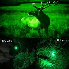 Best Coyote Hunting Light 5 Best Coyote Hunting Lights Reviews And Complete Buying