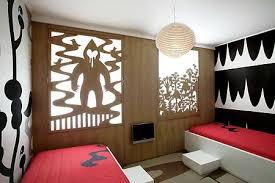 Interior Design Hotel Rooms Creative New Inspiration Ideas