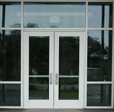 front door texture. Front Door Store Business Glass S Replacement Cost Quote Commercial Entrance Texture Textures With A Houston C