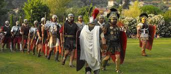 Risultati immagini per massaciuccoli romana