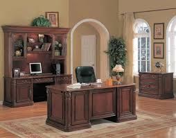 trend home office furniture. Trend Home Office Furniture Tucson Top Design Ideas Cherry Computer Desk Grey For Small Spaces Aspen Wood Chair Classic Suites Black Complete Set