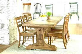 target dining room table set round breakfast nook glass sets wonderful furniture appealing gl