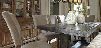Bolivar MO Dining Room Furniture Store