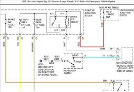 2003 impala bcm wiring diagram 2002 chevy impala park lights 2002 Impala Wiring Diagram wiring diagram 2003 impala bcm wiring diagram 2002 chevy impala park lights electrical problem 2003 impala 2002 chevy impala wiring diagram