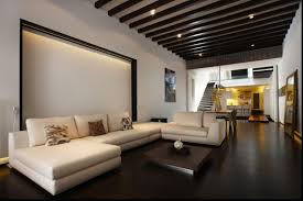 Small Picture Biggest House In The Us Bedroom Interior Worlds Top Luxury Houses