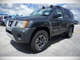 2018 nissan xterra redesign.  redesign 2018 nissan xterra changes new review on nissan xterra redesign