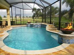 Pool Backyard Design Ideas Awesome Best 48 Indoor Swimming Pool Design Ideas For Your Home