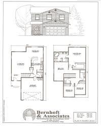 simple house floor plan with dimensions floor plan dimensions house design plans with measurements beautiful