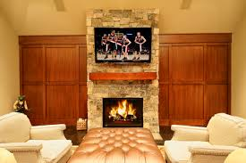 Rooms To Go Living Room Set With Tv Coolest Media Rooms Make Your Media Room Go From Ordinary To