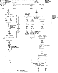 wiring diagram for 2002 pt cruiser the wiring diagram 2006 pt cruiser an airconditioner wiring diagram gt wiring diagram