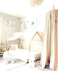 little girl room paint ideas little girl room paint ideas overwhelming bedroom baby girl design ideas little girl room paint ideas