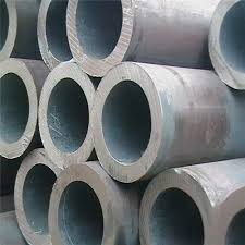 Image result for thick pipe