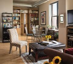 living room looks for less. the tailored furniture in living room looks less for