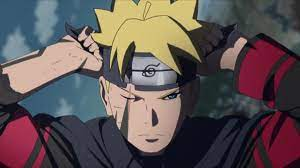 Naruto Movies Watch Order, Trailer and All Synopsis