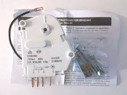 482493 defrost timer wiring diagram wiring diagram library 482493 defrost timer for whirlpool refrigerator482493 defrost timer wiring diagram 18