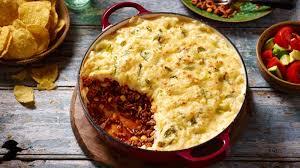 Image result for cottage pie