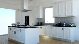 kitchen blackburn 1