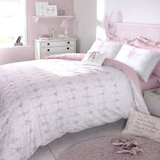 ballerina bedding set launches ballet bedding collection toddler ballerina bedding sets