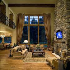 mounting flat screen tv above fireplace mounting a over a fireplace install flat screen tv above