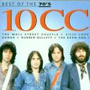 Best of the Seventies