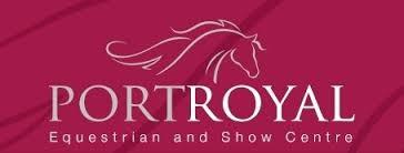 Image result for port royal equestrian