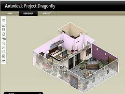 house design games online free play valuable 9 on design your own