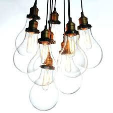 light retro ceiling lights unique big bulbs cer pendant light chandelier australia