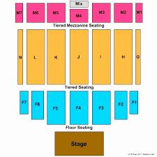 Colosseum Casino Windsor Seating Chart Colosseum Las Vegas Seating Chart Awesome Colosseum Las