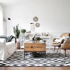 Small Picture Home Decor Inspiration Home Design Ideas