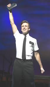 the courier creel excited to be returning to northwestern ohio gavin creel a 1994 findlay high school graduate and two time tony award nominee