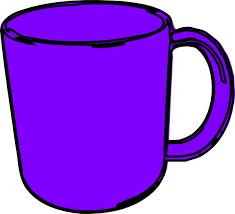 hot chocolate mug clipart. mug clip art at clker.com - vector online, royalty free \u0026 public domain hot chocolate clipart d