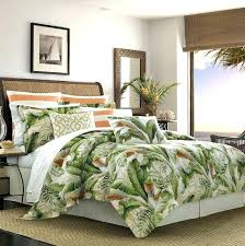 tommy bahama bedspreads bedding duvet set by clearance raw coast comforter king tommy bahama bedspreads bedding