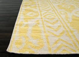 flat woven area rugs flat weave area rugs photo 4 of 9 wool flat weave area