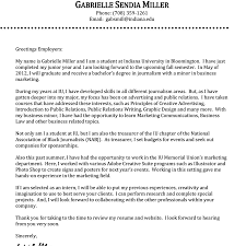 Should I Staple My Resume And Cover Letter Cover Letter To Resume Professional Cv And Writing Service How Write 42