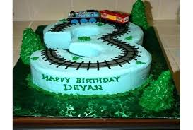 3 Years Old Birthday Cake O My Year Baby With Name Katelinhudsonme