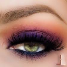 prom inspo green eye eyeshadow ideas prom 2016 prom looks