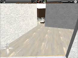 home design 3d gold hands on video ios appgemeinde youtube