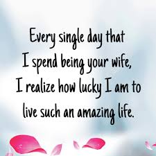 Love Quotes For Wife Stunning Love Quotes for Husband 48 QuoteReel