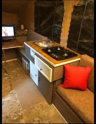 completely remodeled from top to bottom 1980 starcraft pop up camper brand new floors paint countertops much more asking just 2700 obo