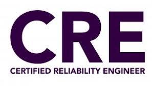 el ingeniero certificado certified reliability engineer