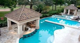 Pool designs with swim up bar Backyard Pool Swim Up Bar Home Pools Swim Up Bar Sunken Kitchen Swim Up Bar Home Pools Ficherotecniaclub Swim Up Bar Home Pools Summer Pool Bar Ideas To Impress Your Guests