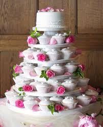 Aggies Wedding Cakes Milwaukee Home