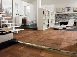 best engineered wood flooring reviews essentialhomeparts com best
